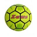 Minge futsal Tuono Zeus