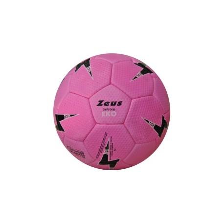 Minge handbal Eko Zeus 2