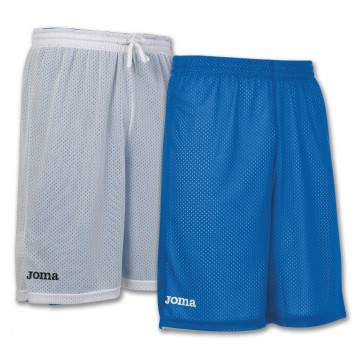Sort baschet Rookie Reversible Joma 100529