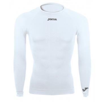 Bluza de corp Classic Joma 3480.55