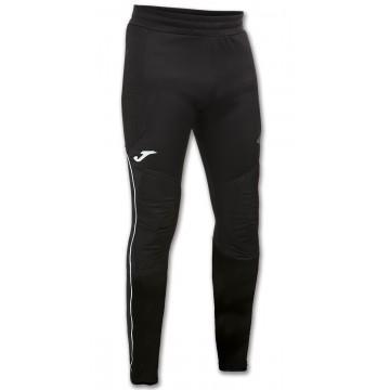 Pantaloni portar Joma 100521