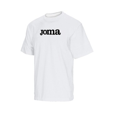 Tricou Basic Joma 941
