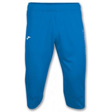 Pantaloni 3/4 Vela Joma 100075