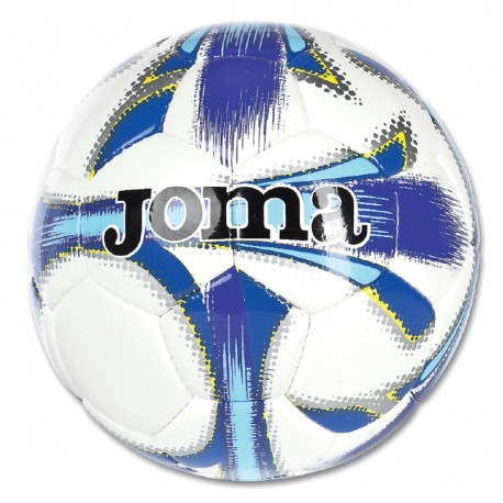 Minge fotbal Dali Joma 400083