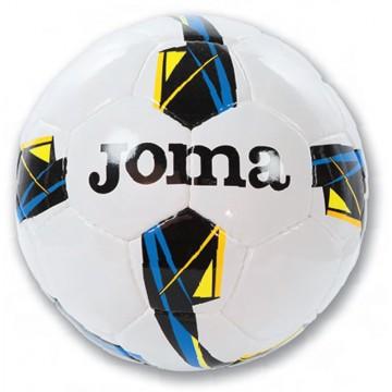 Minge futsal Game Sala Joma