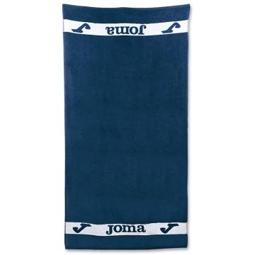 Prosop Towel Joma 400148