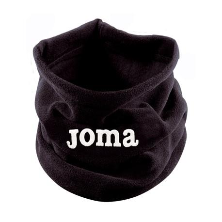 Guler Polar Joma 946