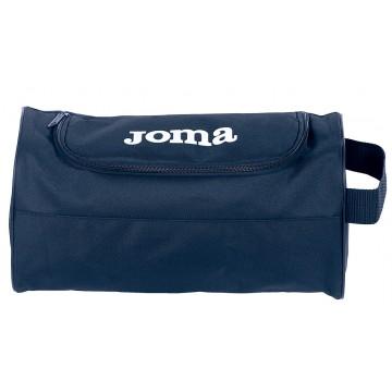 Geanta pentru ghete Joma 400001