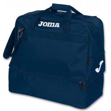Geanta Training Small Joma 400006