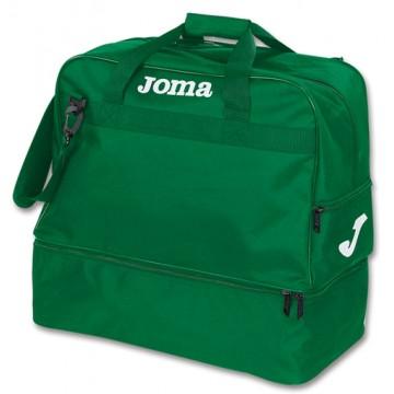 Geanta Training Large Joma 400008