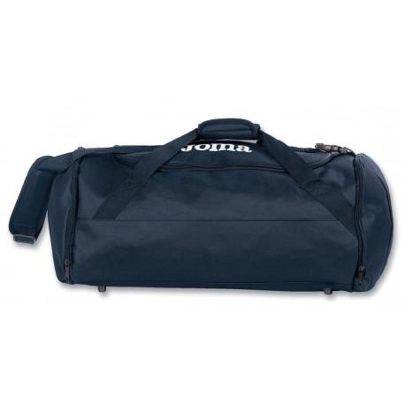 Geanta Travel Medium Joma 400003