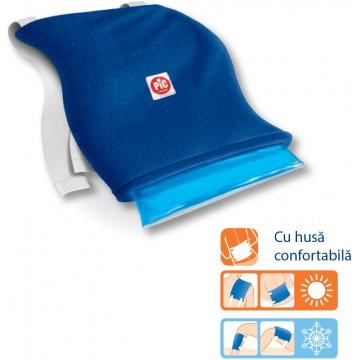 Compresa Thermogel pentru terapie calda/rece dimensiunea 20 X 30 cm