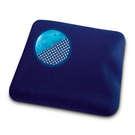 Thermogel pentru terapie calda/rece 10x10 cm