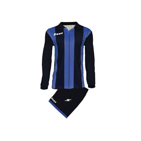 Echipament fotbal Kit Pitagora Zeus