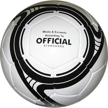 Minge fotbal Phantom Winart