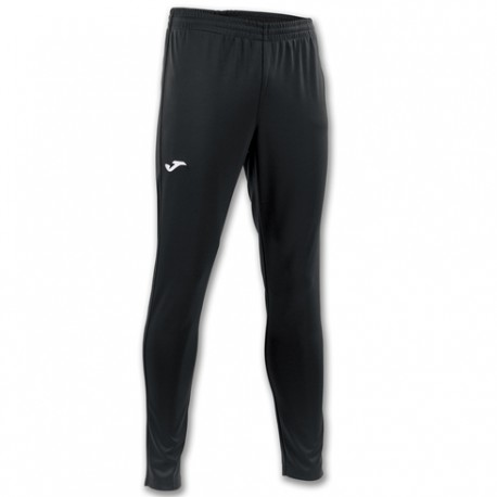 Pantaloni portar 100786 Joma