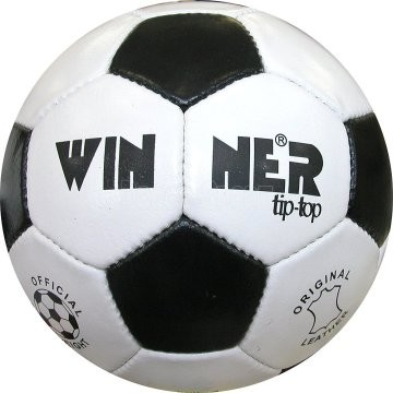 Minge fotbal Tip Top Winner