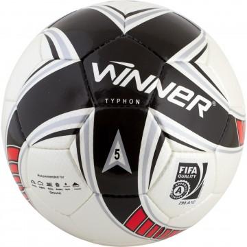 Minge fotbal Typhon Winner - APROBAT FIFA
