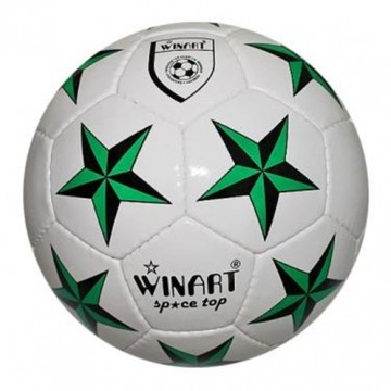 Minge fotbal Winart Space Top Retro