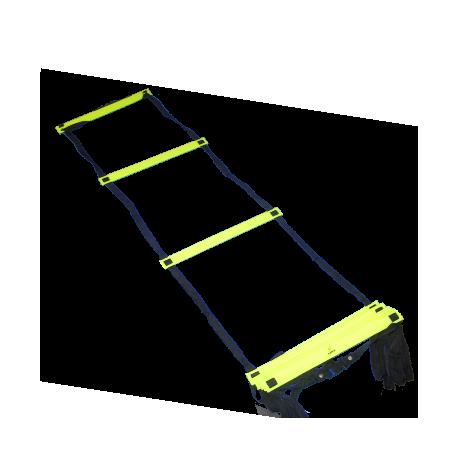 Scara antrenament Salta 8 m