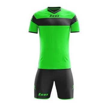 Echipament fotbal Kit Apollo Zeus