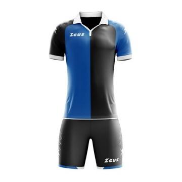 Echipament fotbal Kit Gryfon Zeus