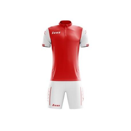 Echipament fotbal Kit Aquarius Zeus