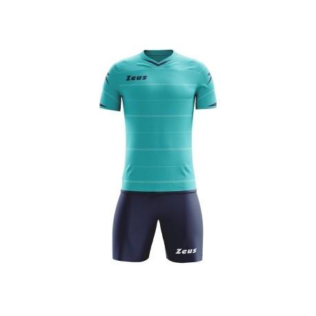 Echipament fotbal Kit Omega Zeus